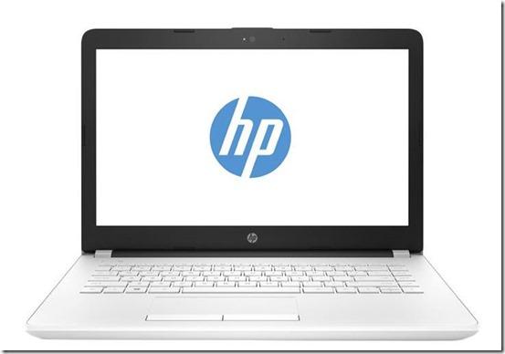 HP 14-BS002TU