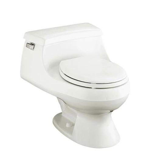 24 7 Plumbing Parts Kohler Flush Valve Repair Parts For Kohler Toilets