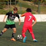 Morata 1 - 0 Getafe  (22).JPG