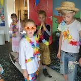 Bever feest 2009 - 100_0418.JPG