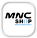 MNC Shop Streaming Online