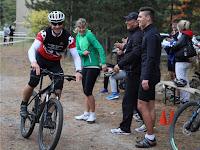 07.10.2018 - Bikebiathlon 2018