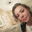 Nilcilene Soares's profile photo