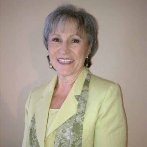 Pamela Hall