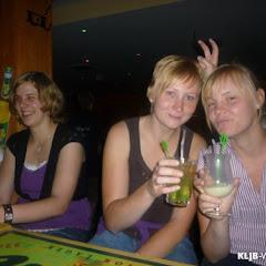 Bowling 2009 - P1010055-kl.JPG