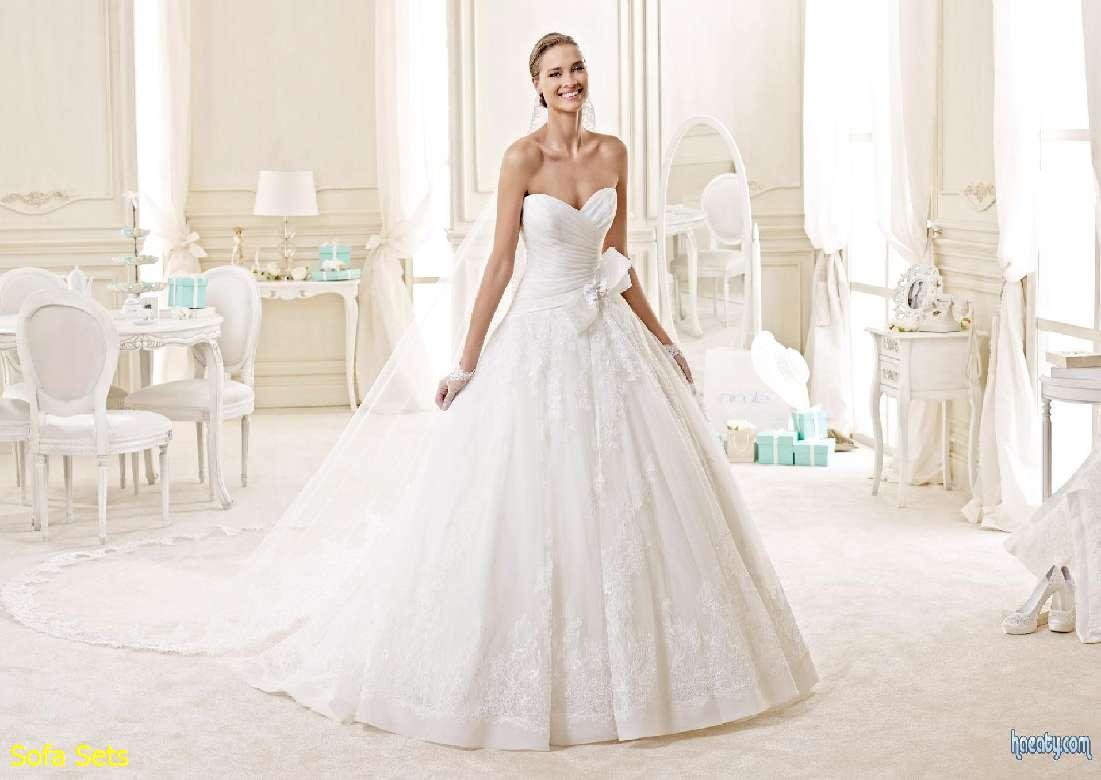 5d2e3d4e5 %25D8%25A3%25D8%25AC%25D9%2585%25D9%2584 أجمل فستان للزفاف - صور فساتين ...