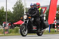 MuldersMotoren2014-207_0293.jpg