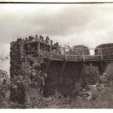 n027-011-1968-tabor-szigliget.jpg