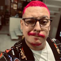 Alexsander Duarte