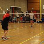 2015-11-13 Uitwedstrijd Lekkerkerk7-Vlist1