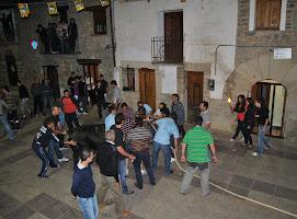 fiestas linares 2011 452.JPG