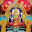 hari lal's profile photo