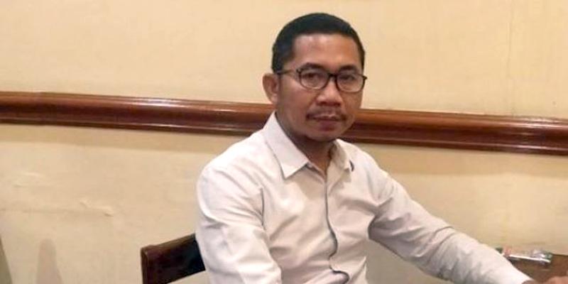 Peraturan Aneh Tentang Harga BBM Di Indonesia