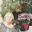 Josita C's profile photo