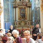 2015.06.26.-Par.NMP z Wrocławia (24).JPG