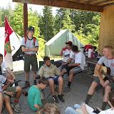 Camp Pigott - 2012 Summer Camp - camp%2Bpigott%2B046.JPG