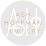 Ashley Hoffman's profile photo