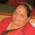 <b>Ratna Mishra</b> - photo
