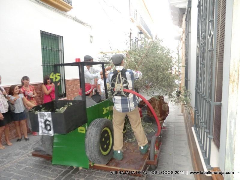 VIII BAJADA DE AUTOS LOCOS 2011 - AL2011_219.jpg