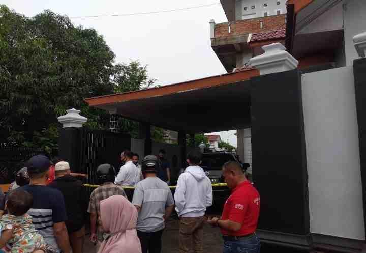 FPII Aceh : Pembakaran Mobil Ketua YARA Langsa Adalah Terorisme Terhadap Pers dan Demokrasi..