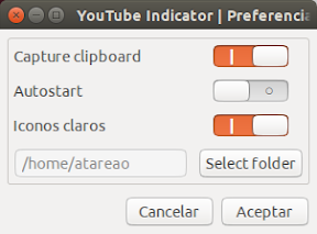YouTube Indicator | Preferencias_325.png