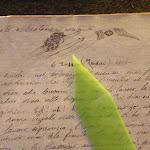 Ricamare con la penna e scrivere col l'ago- (33).JPG