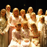 2012PiratesofPenzance - CSC_5908.JPG