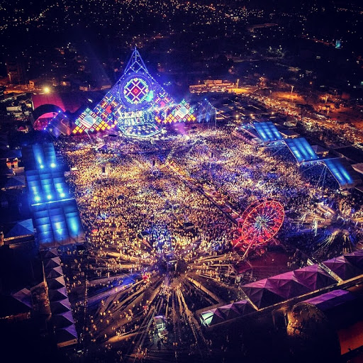 Villa Mix Festival 2015 - 5