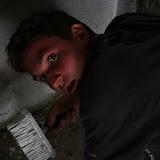 Székelyzsombor 2009 - image152.jpg
