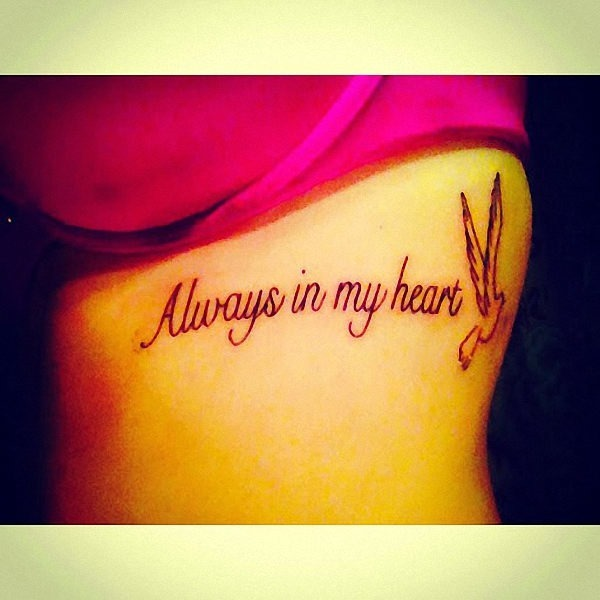 pomba_tatuagens_38