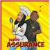 "Download ""Assurance"" By Davido"
