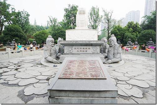 china252