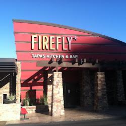 Firefly's profile photo