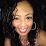 Rosi Souza's profile photo