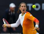 Andrea Petkovic - Topshelf Open 2014 - DSC_7332.jpg