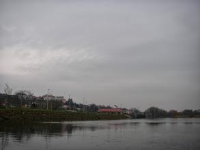 Photo: Nowe nadbrzeże