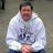 Gary Rohrbaugh avatar image
