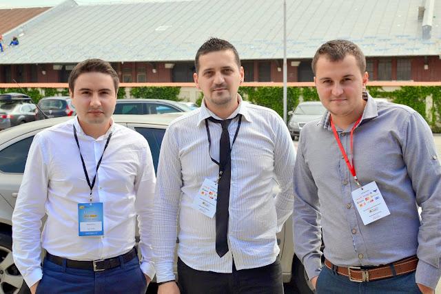 GPeC Summit 2014, Ziua a 2a 1177