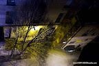 City Lights Photo Contest /<br /> Photo by Vladimir Vukmirovich