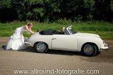 Bruidsreportage (Trouwfotograaf) - Humor - 03