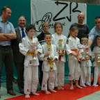 06-12-02 clubkampioenschappen 319-1000.jpg