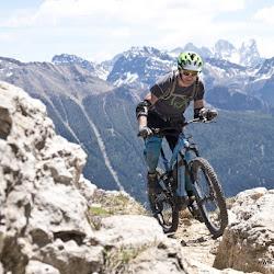 eBike Uphill flow II Tour 25.05.17-1377.jpg