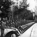 WW2_41_103.jpg