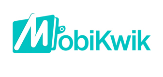 Mobikwik Offer: Get 10% Maximum Cashback on Snapdeal