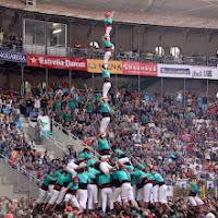 Concurs de Castells de Tarragona 3-10-10 - 20101003_236_4d9fa_CdV_XXIII_Concurs_de_Castells.jpg