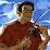 Peter Felbur's profile photo