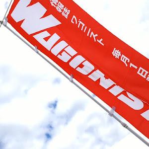 ステップワゴン RK1 Gグレード・H22のカスタム事例画像 ☆KENSON☆さんの2018年10月10日17:59の投稿