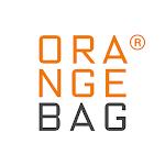 OrangeBag.nl BV