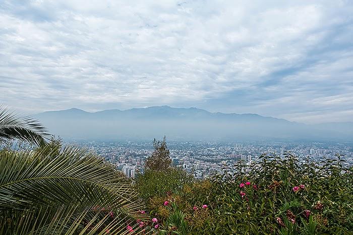 Santiago39.jpg