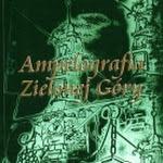 """Mirosław Kuleba """"Ampelografia Zielonej Góry"""", Wydawnictwo Pro Libris, Zielona Góra 2005.jpg"""